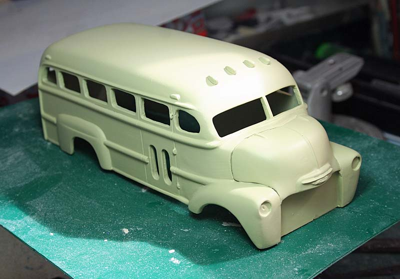 "CHEVY 1954 COE ""bus"" (WIP : nouvelle suite du 28/03/2015) - Page 2 Img_8414"