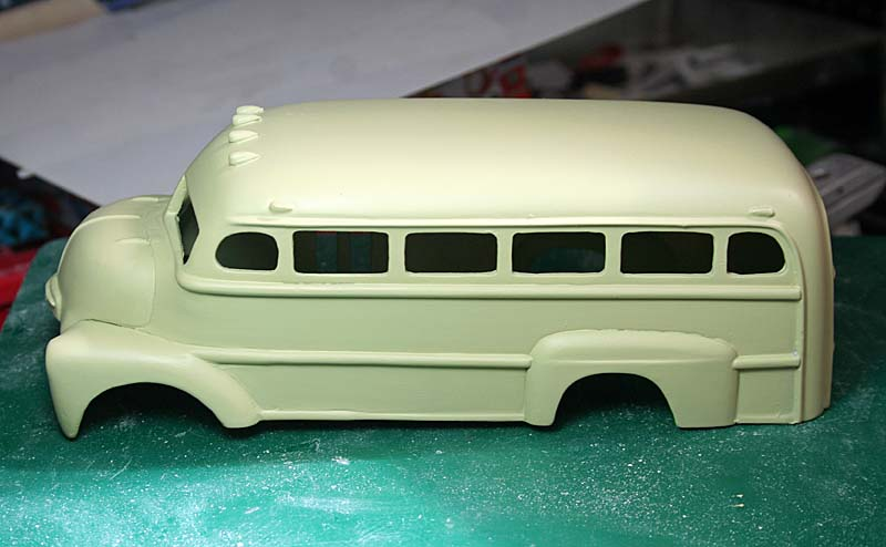 "CHEVY 1954 COE ""bus"" (WIP : nouvelle suite du 28/03/2015) - Page 2 Img_8415"