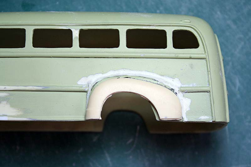 "CHEVY 1954 COE ""bus"" (WIP : nouvelle suite du 28/03/2015) - Page 2 Img_8511"