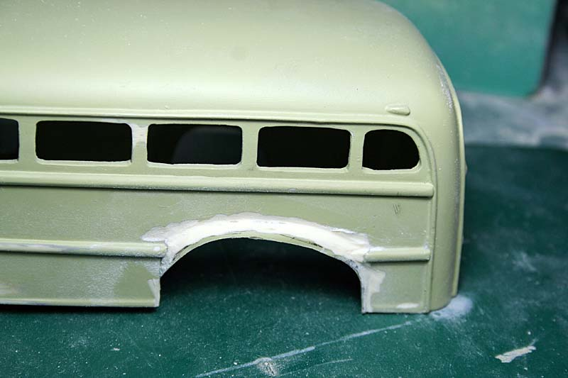 "CHEVY 1954 COE ""bus"" (WIP : nouvelle suite du 28/03/2015) - Page 2 Img_8513"