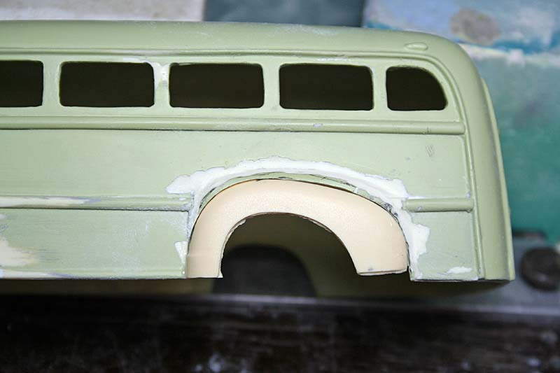"CHEVY 1954 COE ""bus"" (WIP : nouvelle suite du 28/03/2015) - Page 2 Img_8514"