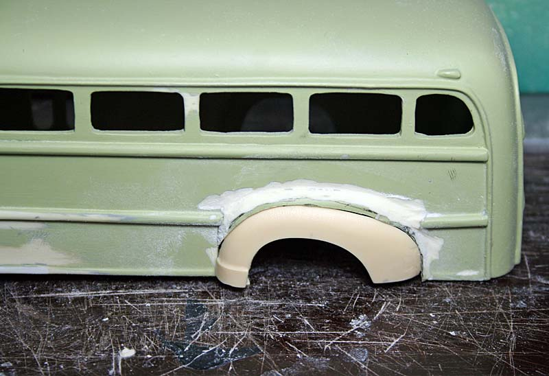 "CHEVY 1954 COE ""bus"" (WIP : nouvelle suite du 28/03/2015) - Page 2 Img_8515"