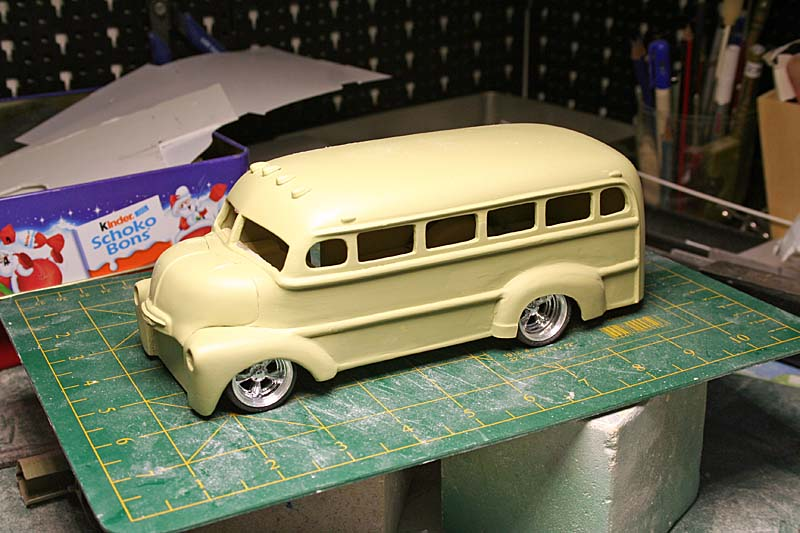 "CHEVY 1954 COE ""bus"" (WIP : nouvelle suite du 28/03/2015) - Page 2 Img_8617"
