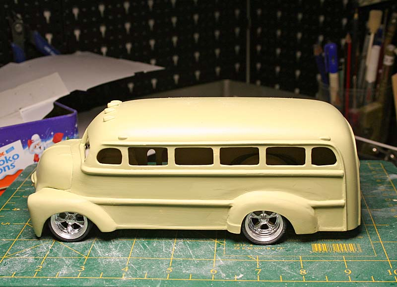 "CHEVY 1954 COE ""bus"" (WIP : nouvelle suite du 28/03/2015) - Page 2 Img_8618"