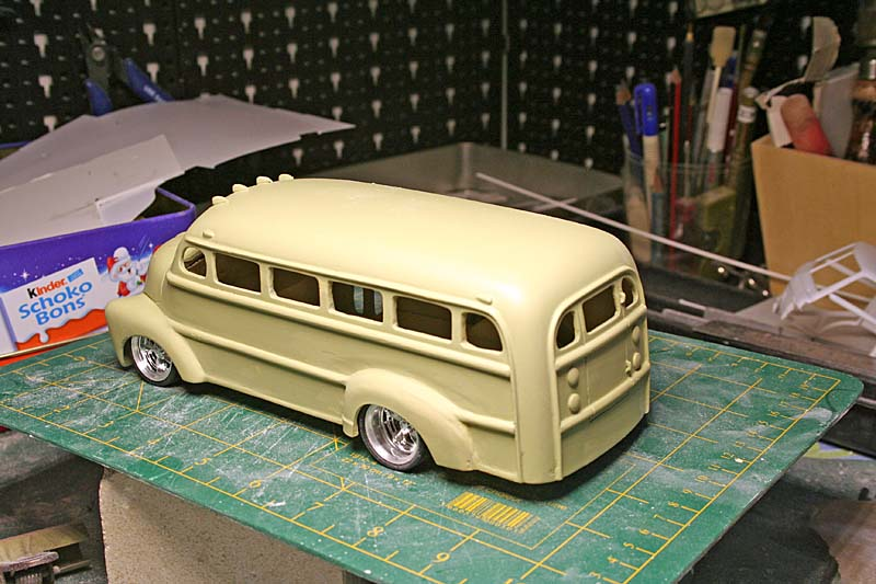 "CHEVY 1954 COE ""bus"" (WIP : nouvelle suite du 28/03/2015) - Page 2 Img_8619"