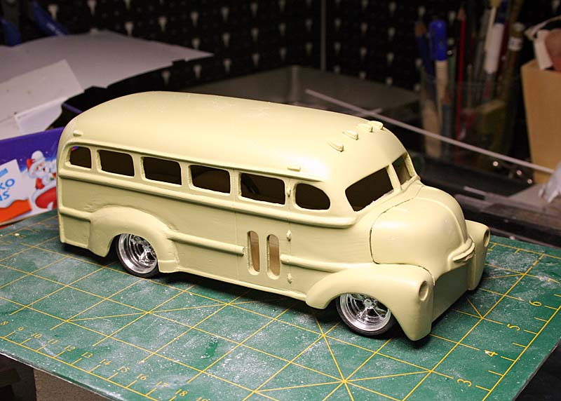 "CHEVY 1954 COE ""bus"" (WIP : nouvelle suite du 28/03/2015) - Page 2 Img_8620"