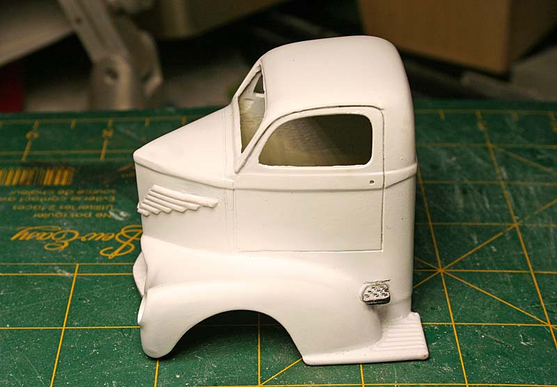 "Willys COE 'ice delivery"" custom : TERMINE !!!!! - Page 2 Img_8714"