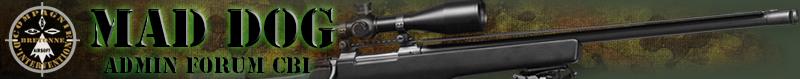 A Vendre AK74 U - AK47 - M14 Cyma Signat15