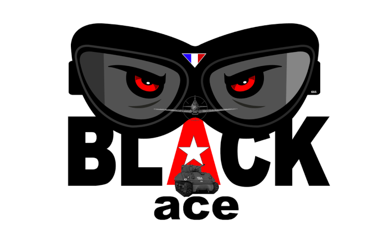 -=Black Ace=-