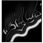 [Aide de jeu] Lores / Connaissances Logo_a10