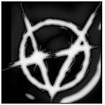 [Aide de jeu] Lores / Connaissances Logo_b10