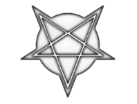 [Aide de jeu] Lores / Connaissances Logo_b11