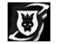 [Aide de jeu] Lores / Connaissances Logo_c11