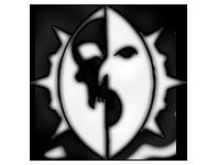 [Aide de jeu] Lores / Connaissances - Page 2 Logo_e10