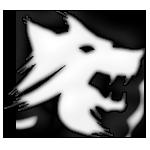 [Aide de jeu] Lores / Connaissances Logo_g10