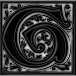[Aide de jeu] Lores / Connaissances Logo_g11