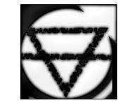 [Aide de jeu] Lores / Connaissances Logo_g12