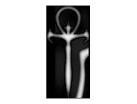 [Aide de jeu] Lores / Connaissances - Page 2 Logo_k11