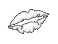 [Aide de jeu] Lores / Connaissances Logo_m11