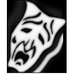 [Aide de jeu] Lores / Connaissances Logo_n10