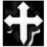 [Aide de jeu] Lores / Connaissances Logo_r10