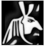 [Aide de jeu] Lores / Connaissances Logo_s10
