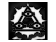 [Aide de jeu] Lores / Connaissances - Page 2 Logo_s11