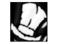 [Aide de jeu] Lores / Connaissances - Page 2 Logo_s12