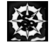 [Aide de jeu] Lores / Connaissances - Page 2 Logo_s13