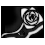 [Aide de jeu] Lores / Connaissances Logo_t10