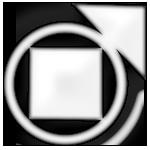 [Aide de jeu] Lores / Connaissances Logo_t11