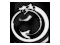 [Aide de jeu] Lores / Connaissances Logo_t12