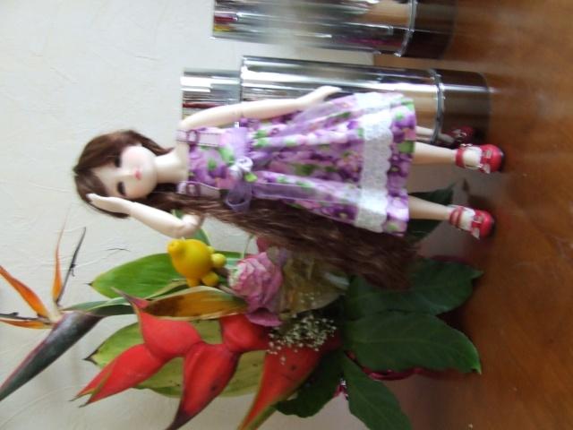 Lia et Jamie: mes poupées Ruby Red Galleria Dscf9114