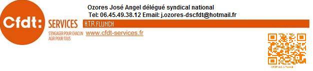 MARS 2015 : Collectif RR C.F.D.T HTR Ile de France 10/03/15 Sans_t10