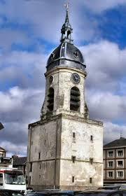 @VendrediEtMoi #VendrediEtMoi #CommunityManager : Le #Beffroi d' #Amiens #histoire #médiévale Images10