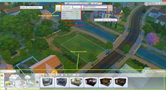 [Fiche] Construction d'un terrain communautaire 3outil10