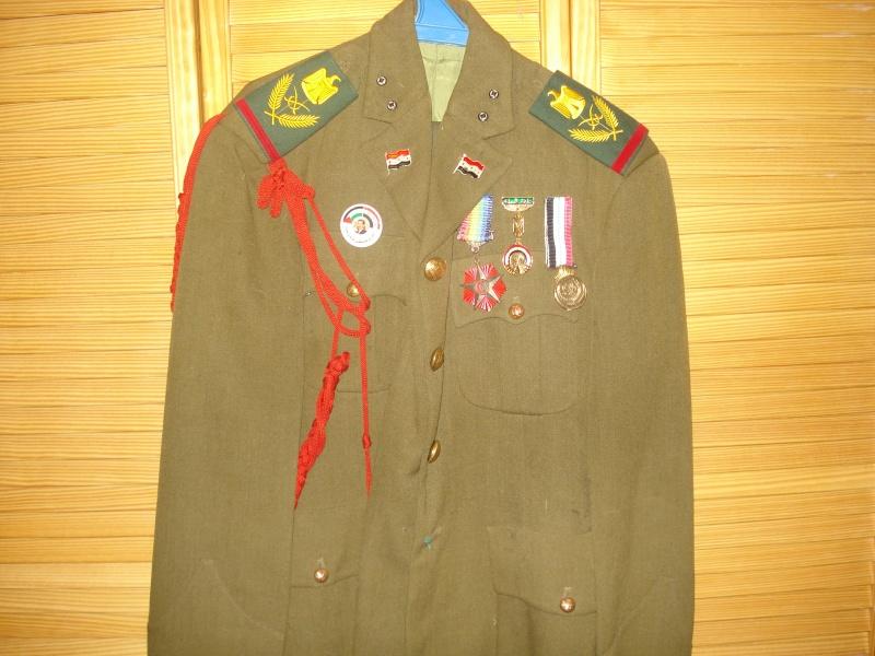 Iraqi Uniform Dsc04115