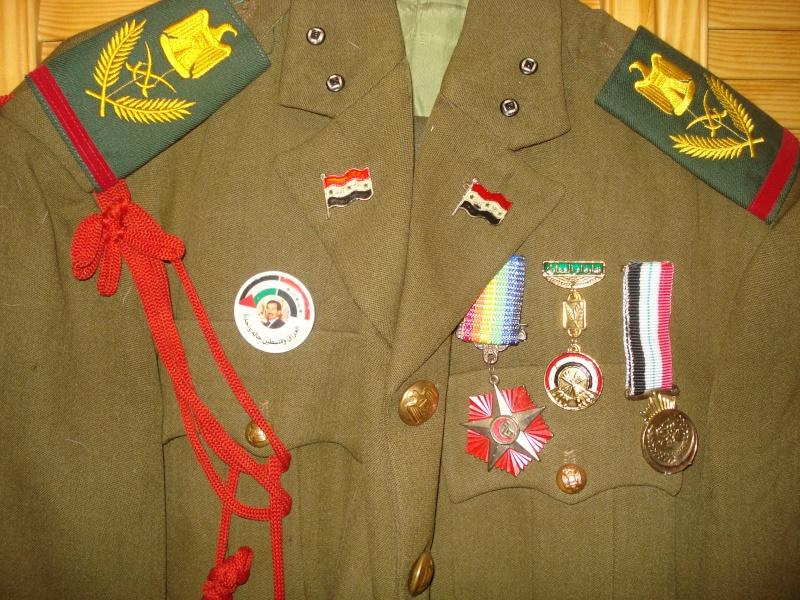 Iraqi Uniform Dsc04116