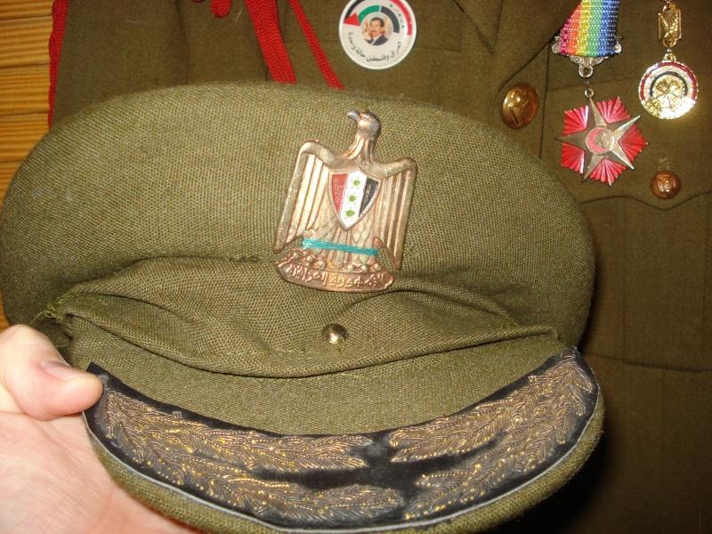 Iraqi Uniform Dsc04117
