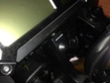 Montage feux additionnels à LED Img_0912
