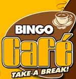 Cafe Bingo no deposit