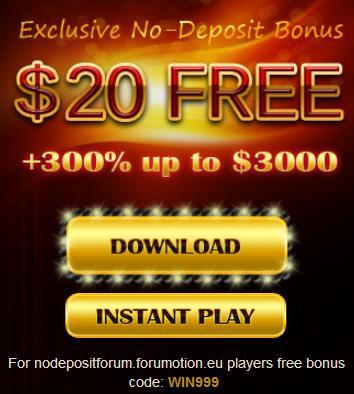 Golden Cherry free bonus