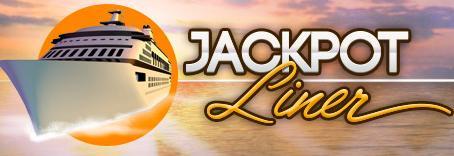 Jackpot Liner free bonus