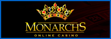 Monarchs Casino free cash