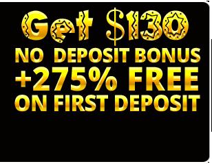 tropicana casino 110 free