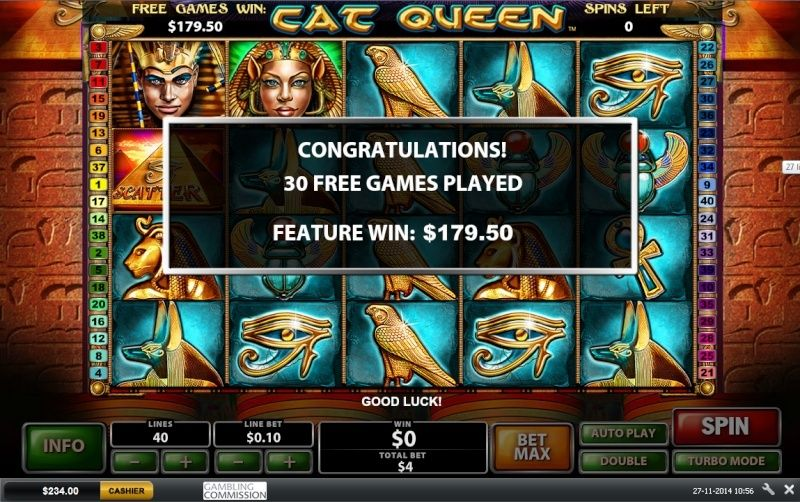 Winning Screenshots Screen10