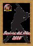 [FASE BORRADOR] I Premios foreros, medallas, reconocimientos y condecoraciones Forist10