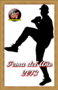 [FASE BORRADOR] I Premios foreros, medallas, reconocimientos y condecoraciones Tema_211