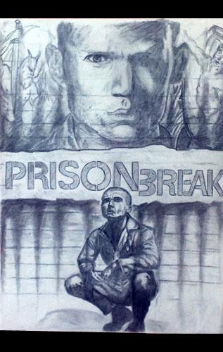 Prison Break Pbprof10
