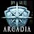 Reconocimientos Arcadi10